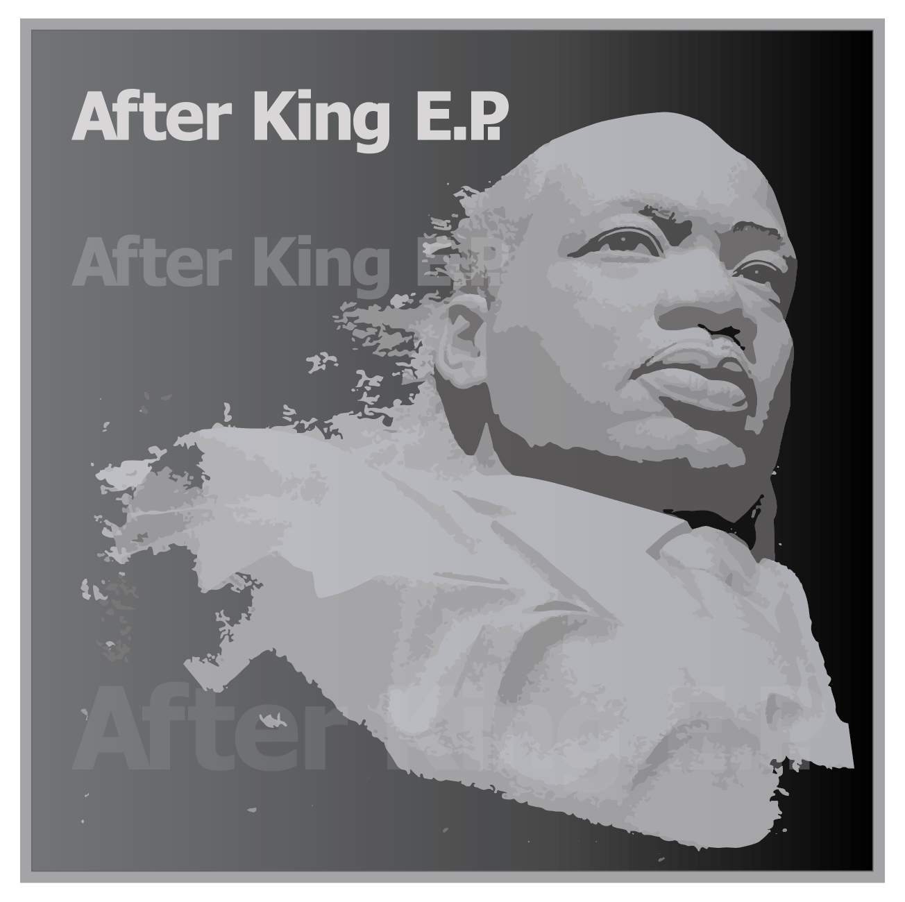 After King Documentary